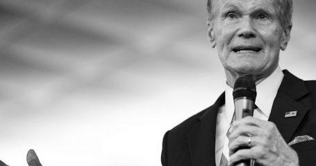 Florida Senate – Bill Nelson